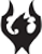DDJ_symbol