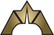 GTC_symbol