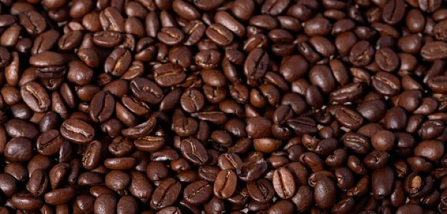 coffee-bean--texture--mocha--coffee-beans_357196